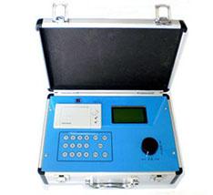 化肥养分精准速测仪