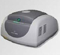 松材线虫基因自动化检测系统