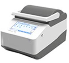 松材线虫自动化分子检测系统