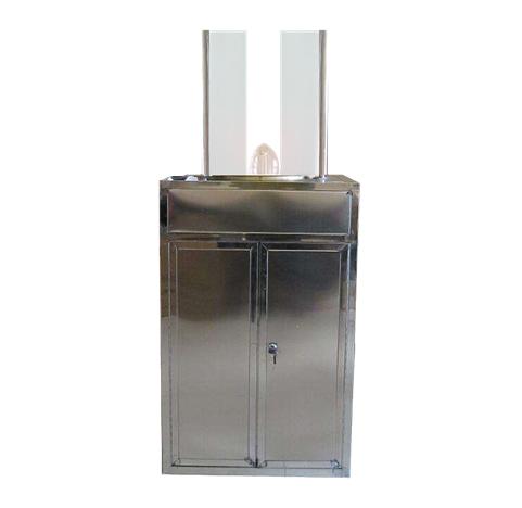 高空昆虫控诱设备PS-GK03型
